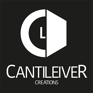 Cantileiver Creations